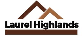 Laurel Highlands Tool and Equipment Rental
