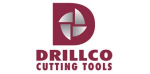 Drillco Logo