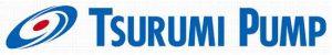 Tsurumi Pumps Logo